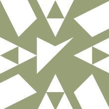 PetrRa2k's avatar
