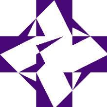 petru440's avatar
