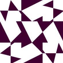 petrus1980's avatar