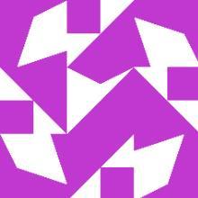 petsv17's avatar