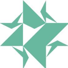 PettBr's avatar