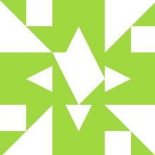 pettech's avatar