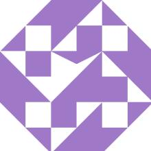 pettersmith's avatar