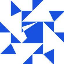 pettery2's avatar