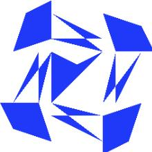 pewild_neu's avatar