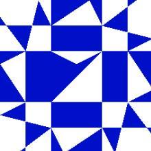 Pezza72's avatar