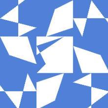 pezzar's avatar