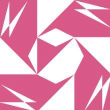pfaber's avatar