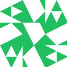 PFG23's avatar