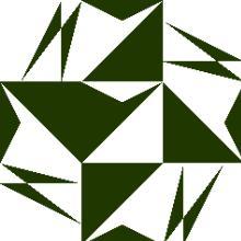 pfinl's avatar