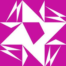 pfox0810's avatar