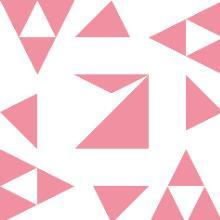 pfragment's avatar