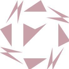 PG-Loreal's avatar