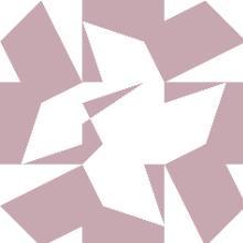 pgalvarezo's avatar