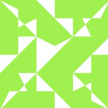 PGanzx's avatar