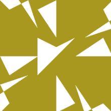 pgems's avatar