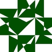 PGer's avatar