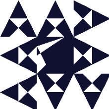 pghannon's avatar