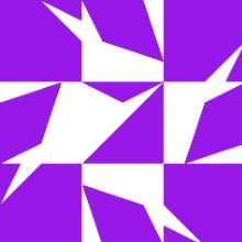 PGKMedina's avatar