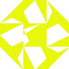 Pgn's avatar