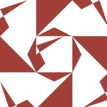 PGopher's avatar