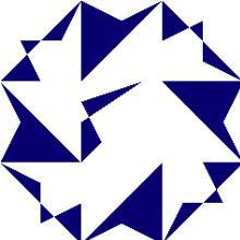 Pgrantland's avatar