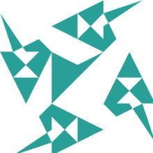 PGRAPSO's avatar