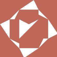 PGSY's avatar
