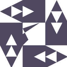 pguizze's avatar