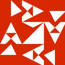 PGummalla's avatar