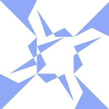ph3ll3r's avatar