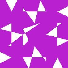 Phaft's avatar