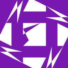 pHagi's avatar