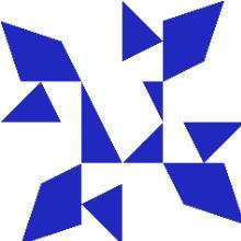 Phamp-0's avatar
