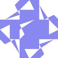 phan1024's avatar