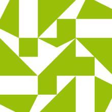 Phane_1977's avatar