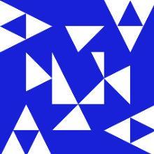 phanf's avatar