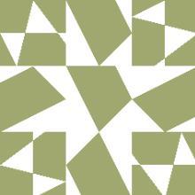 Phani25485's avatar