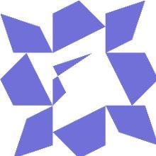 Phani78's avatar