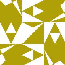 PhaniGurram's avatar