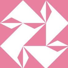 phantan's avatar