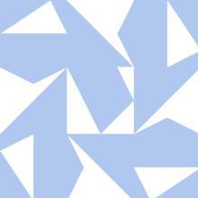 phantasm989's avatar