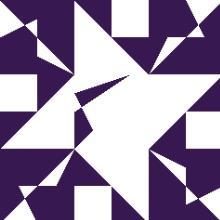 phantomflash's avatar