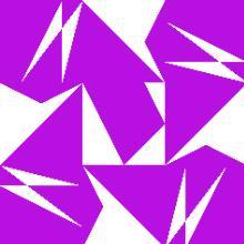 PhantomMan221's avatar