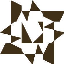 phanyembedded's avatar