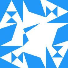 Pharalax's avatar