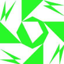 PharNaWay's avatar
