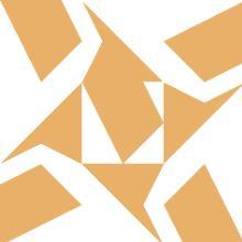 phartlen's avatar