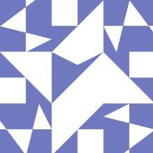 Phase42's avatar
