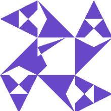 PHATHAUS's avatar